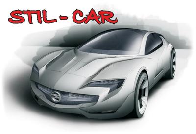 Stil Car - szyby samochodowe, elektromechanika, folie Global